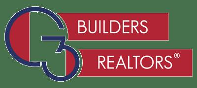 G3 Builders