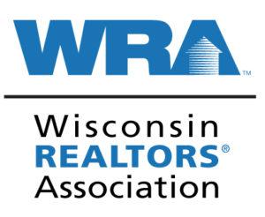Wisconsin Realtors Association.